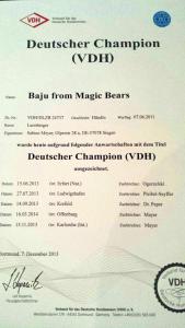 Baju_from_Magic_Bears_08-12-15_2